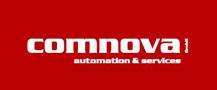 comnova-gmbh217x90