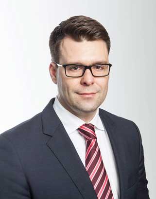 Bastian Heberer