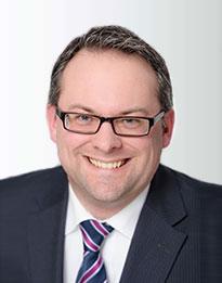 Dr. Joachim Reiff