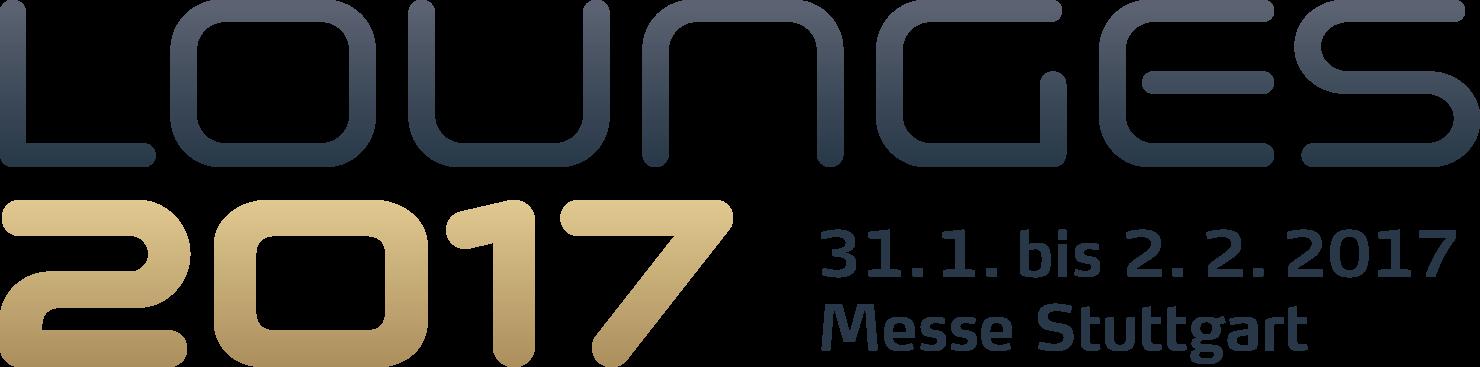 LogoDatumBposLounges2017