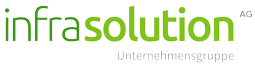 InfraSolution AG