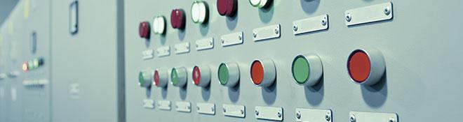 infrasolution-service-5