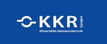 kkr-gmbh217x90