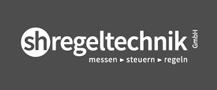 sh-regeltechnik-gmbh217x90