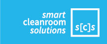 smart-cleanroom-solutions