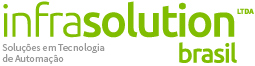 InfraSolution Brasil | Infrasolution AG – Unternehmensgruppe
